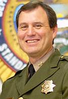 sheriff_clackamas_county