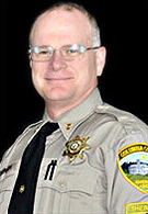 sheriff_columbia_county