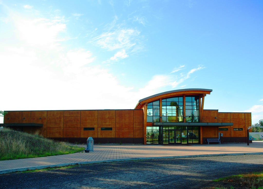 Tualatin_River_National_Wildlife_Refuge_vistor_center_front