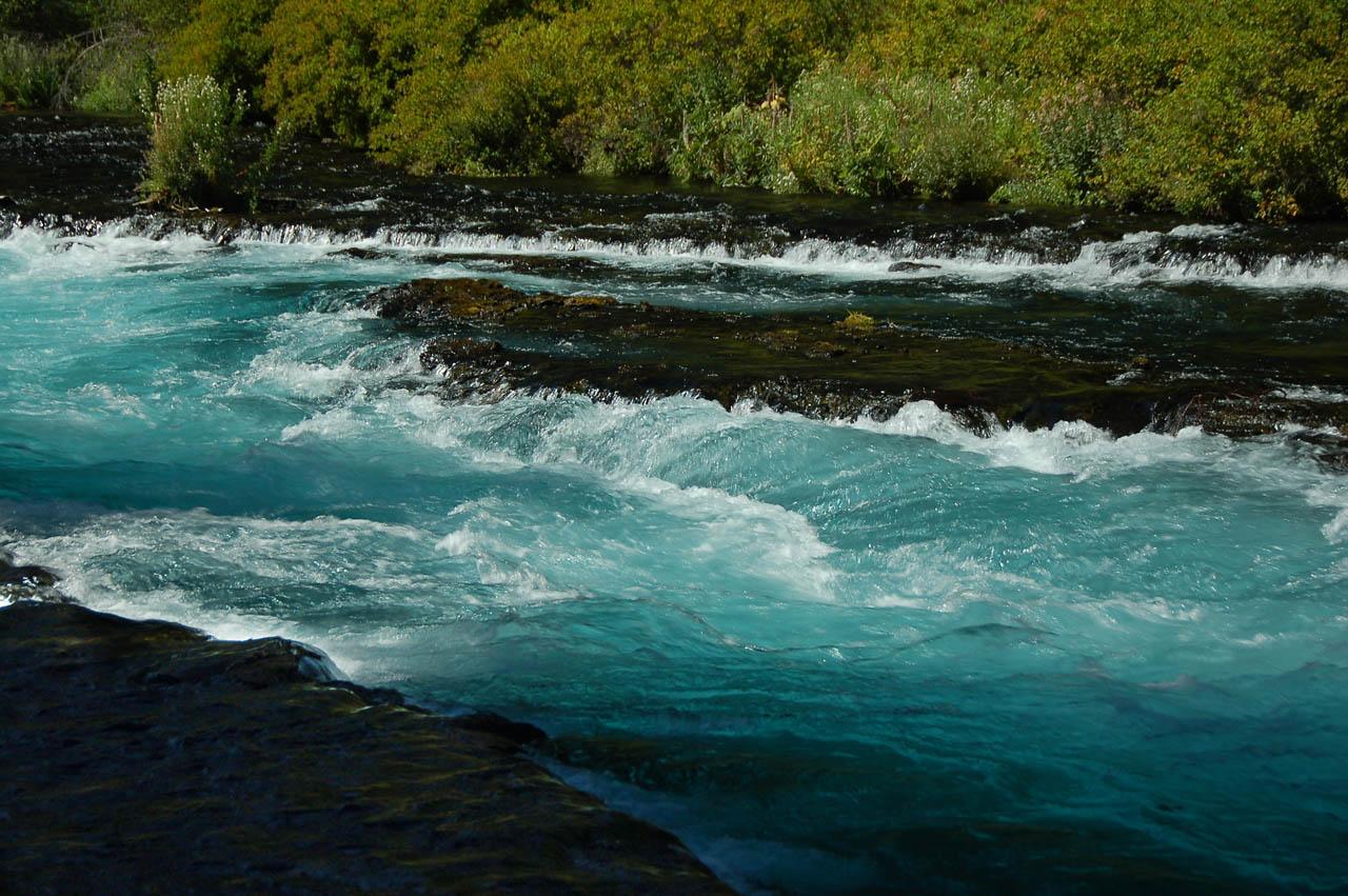 metolius_river